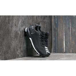 adidas Day One Terrex Agravic Black/ White