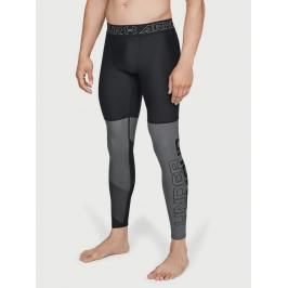 Kompresné legíny Under Armour Vanish Legging Čierna